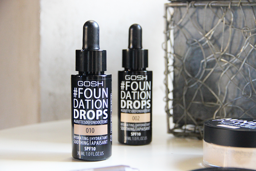 Drops-Foundation-Gosh-Copenhagen