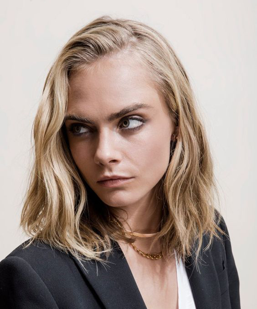 cara-delevingne-short-hair-2017