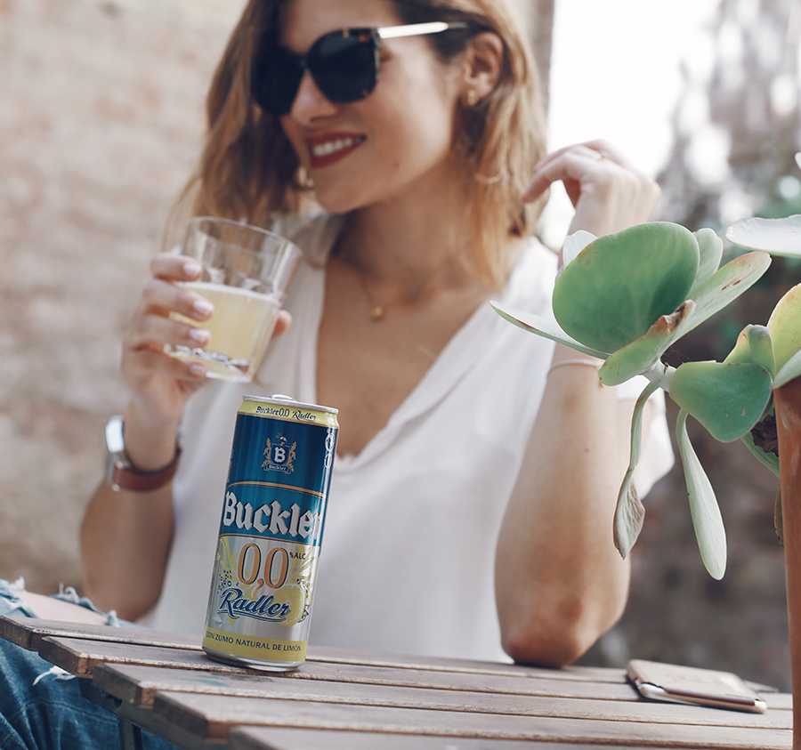 opinion-Blucker-0,0-Radler-silviaboschblog